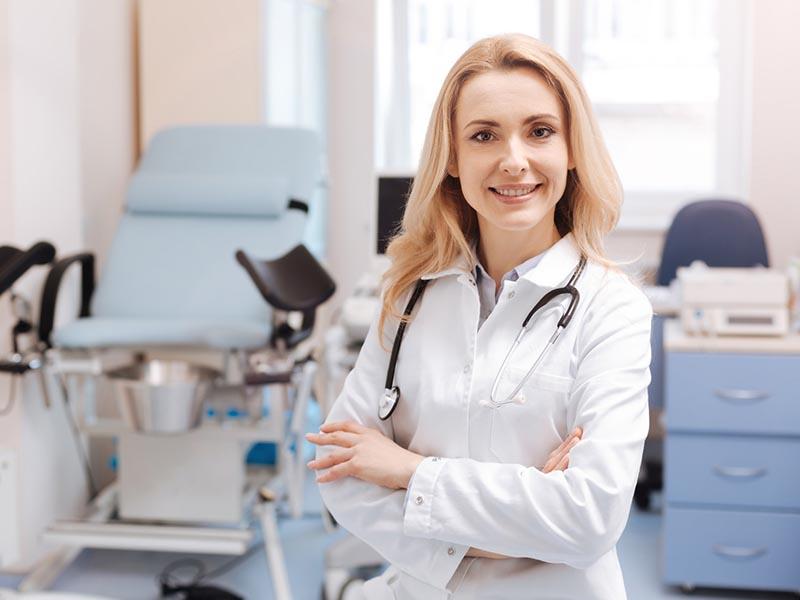 foto ginecologia e obstetricia